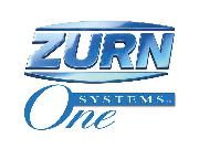 Wilkins, A Zurn Company: Demand Forecasting Case Study Analysis & Solution